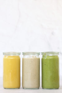 Avocado-Cilantro-Plant-Based-Salad-Dressings-by-active-vegetarian