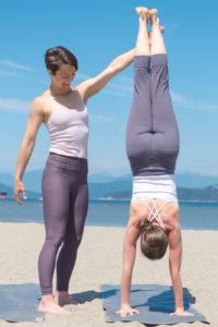 Vibrant Health - Part 2: Mindful Movement